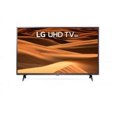 Телевизор LG 50UM7300PLB