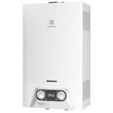 Газовая колонка ELECTROLUX GWH 10 Nano Plus 2.0