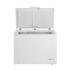 Морозильный ларь KRAFT BD(W)-230QX