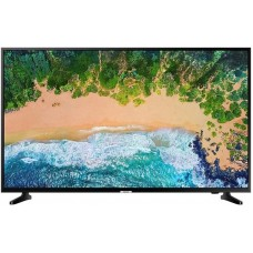Телевизор SAMSUNG UE-50NU7002UX