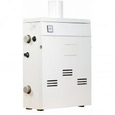 Газовый котел ТермоБар КС-Г-24 Д sit