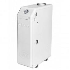 Газовый котел VEGA КСГ-10