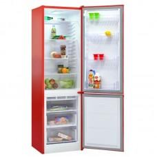 Холодильник NORD NRB 139 832