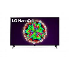 Телевизор LG 49NANO80