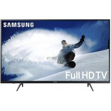 Телевизор SAMSUNG UE-43J5202
