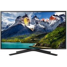 Телевизор SAMSUNG UE-43N5500AUXRU