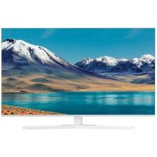 Телевизор SAMSUNG UE-43TU8510UXRU