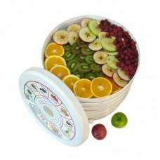 Сушилка для овощей RENOVA DVN37-500/5