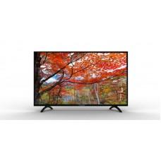 Телевизор THOMSON T55USL7000-UHD-SMART