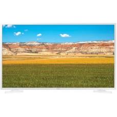 Телевизор SAMSUNG UE-32T4510AUXRU