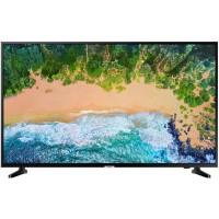 Телевизор SAMSUNG UE-55TU7090UXRU