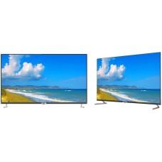 Телевизор POLAR P55U53T2CSM
