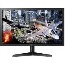 Монитор LG Gaming 24GL600F-B