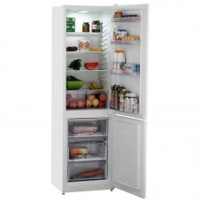 Холодильник NORD CX 310 032