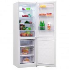Холодильник NORD NRB 152 032