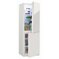 Холодильник NORD NRG 119 042