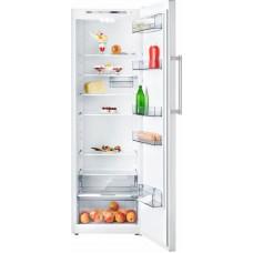Холодильник ATLANT Х-1602-100 (без морозильной камеры)