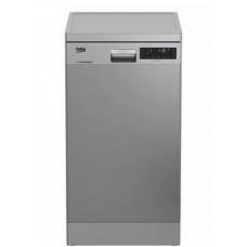 Посудомоечная машина BEKO DFS 28120 X