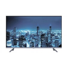Телевизор ARTEL UA55H3502 SMART 4K