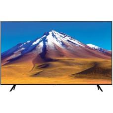 Телевизор SAMSUNG UE-43TU7090UXRU