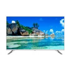 Телевизор ARTEL UA32H4101 steel