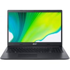 Ноутбук ACER Extensa EX215-31-C3FF