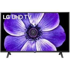 Телевизор LG 55UN7000