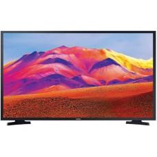 Телевизор SAMSUNG UE-43T5300AU