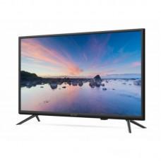 Телевизор KIVI 24H600KD SMART