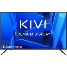 Телевизор KIVI 55U600KD SMART