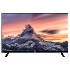 Телевизор BQ 3204B Black (безрамочный)