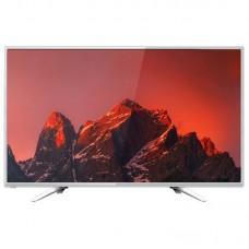 Телевизор BQ 3221W White