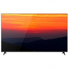 Телевизор BQ 55FSU32B Black SMART
