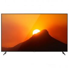 Телевизор BQ 58FSU32B Black SMART