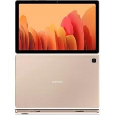 Планшет SAMSUNG T505 Tab A7 10.4' 3/32GB LTE
