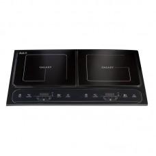 Индукционная плита GALAXY GL 3058