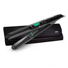 Выпрямитель для волос BRAUN Satin Hair 7 ST 730