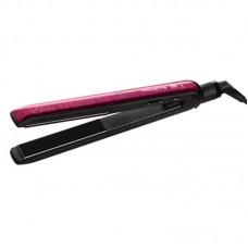 Выпрямитель для волос ROWENTA SF4402F0 LISS & CURL