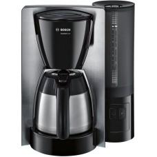 Кофеварка BOSCH TKA6A683