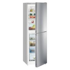 Холодильник LIEBHERR CNel 4213-23