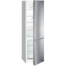 Холодильник LIEBHERR CNel 4813-23
