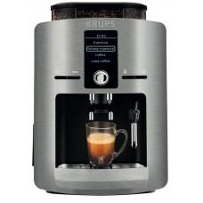Кофемашина KRUPS EA826E30