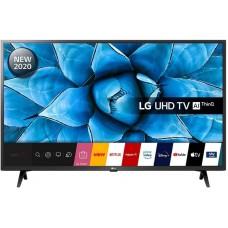 Телевизор LG 55UN7300