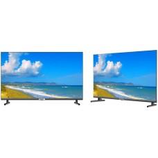 Телевизор POLAR P32L22T2SCSM SMART Безрамочный