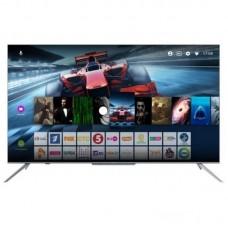 Телевизор KIVI 43U800BR SMART