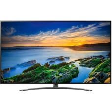 Телевизор LG 49NANO86