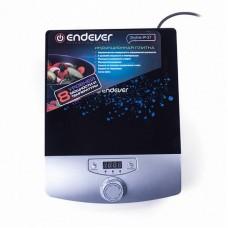 Индукционная плита Endever Skyline IP-27
