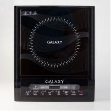 Индукционная плита GALAXY GL 3054