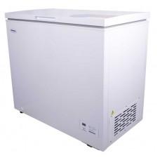 Морозильный ларь RENOVA FC-215 LUX