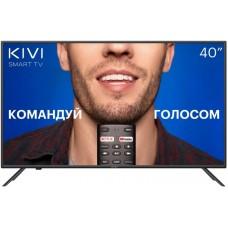 Телевизор KIVI 40U710KB SMART